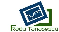 Radu Tanasescu
